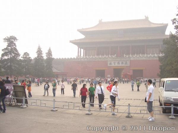 故宮博物館(北京) 26