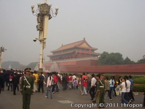 故宮博物館(北京) 1