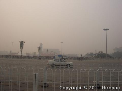 故宮博物館(北京) 2