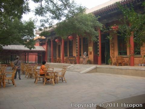 故宮博物館(北京) 5