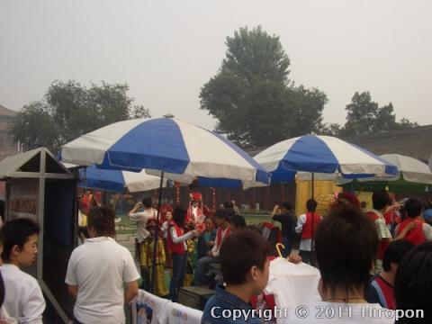 故宮博物館(北京) 7