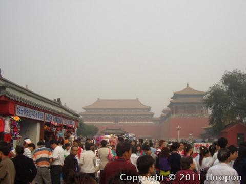 故宮博物館(北京) 8