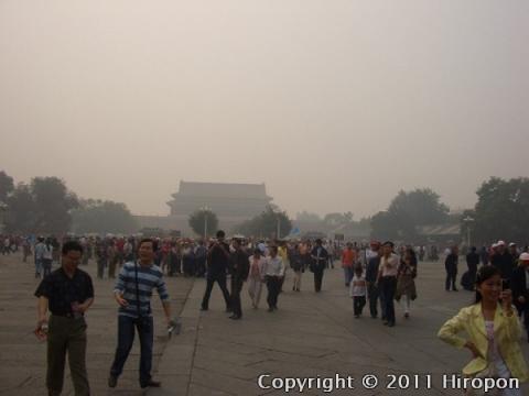故宮博物館(北京) 10