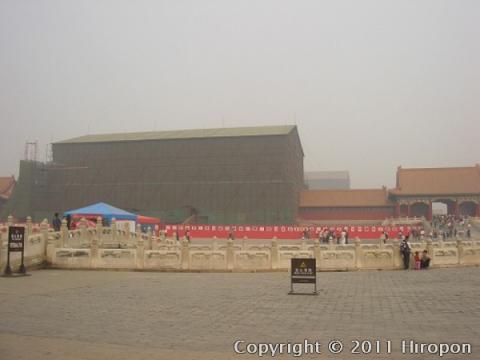 故宮博物館(北京) 12