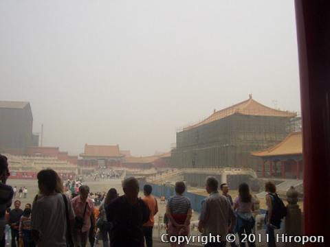 故宮博物館(北京) 13