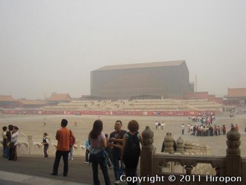 故宮博物館(北京) 14