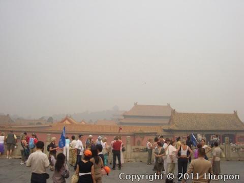 故宮博物館(北京) 15