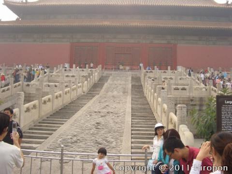 故宮博物館(北京) 18