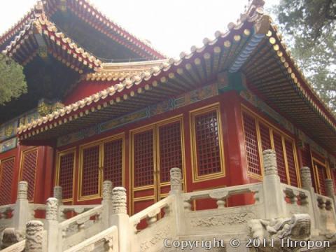 故宮博物館(北京) 21
