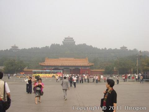 故宮博物館(北京) 22