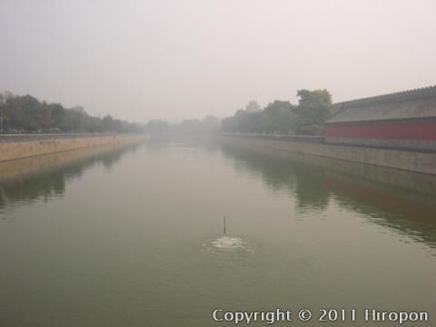 故宮博物館(北京) 24