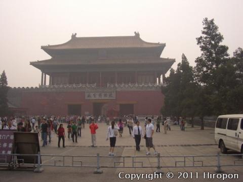 故宮博物館(北京) 25