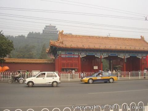 故宮博物館(北京) 27