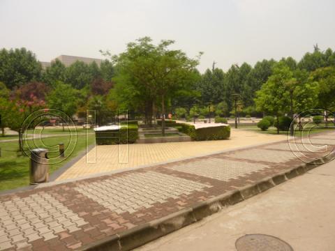 西安交通大学 3
