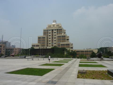 西安交通大学 5